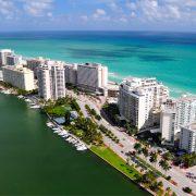 Miami SS19