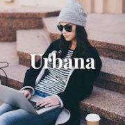 Tendencia Urbana