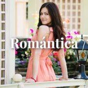 Tendencia Romántica