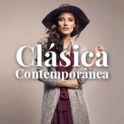 Tendencia Clásica Contemporánea SS19