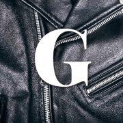 Glosario – G