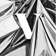 Glosario – V