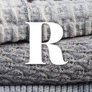 Glosario – R