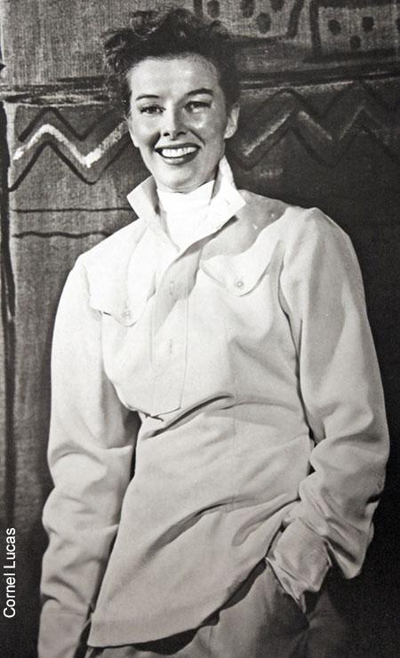 Katharine6