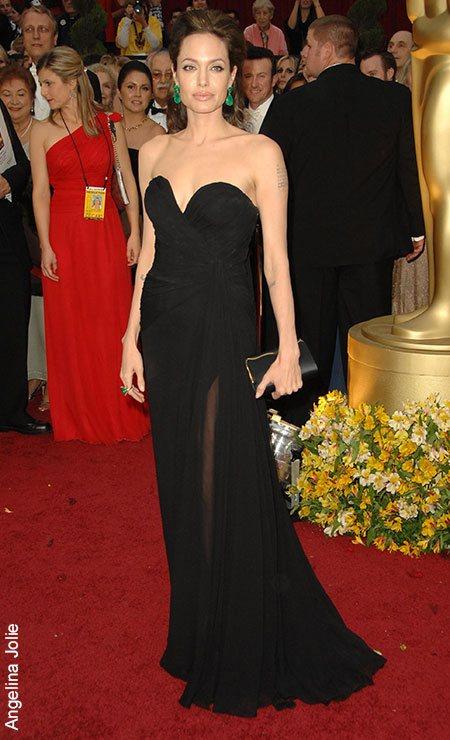 Angelina6