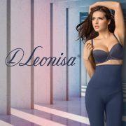 Leonisa fajas