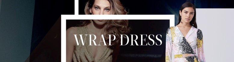 61efa30452 Diane Von Furstenberg tuvo la idea de unir el top y la falda para crear un  vestido que envuelve la figura de la mujer ...