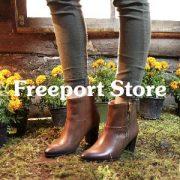 Freeport Store