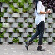 Los zapatos ¿solo moda o el espejo de mi personalidad?