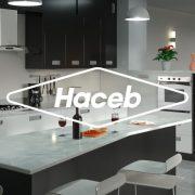 Lo que tu cocina dice de tu estilo