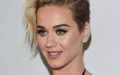 katy perry fashion evolution glamour glamur fashion factor evolución en la moda trayectoria