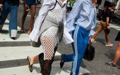 tendencias avance de temporada reporte de tendencias moda primavera verano 2017 fashion factor