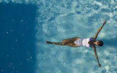 tipos de cuerpo headear vestidos de baño swimwear
