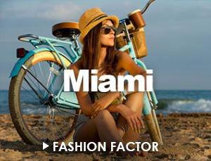 Miami-Eng