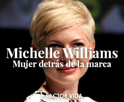 Michelle-Williams