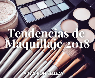 Maquillaje-2017