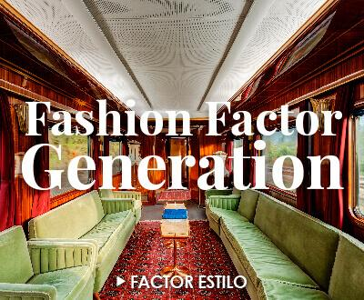 FF-Generation