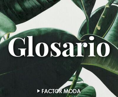 Glorario