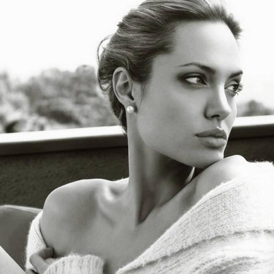 angelina jolie fashion evolution glamour glamur fashion factor evolución en la moda