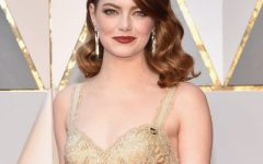 emma stone fashion evolution gamour fashion factor evolución en la moda